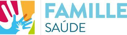 Famille Saúde